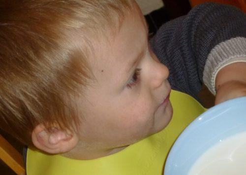 Buvez du lait… en direct de la ferme !
