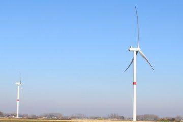 """Soirée d'information sur le projet éolien """"Moulins du Buissenet"""" à Péruwelz"""