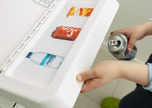 Gestions des déchets ménagers : un investissement pour les générations futures
